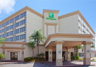 Image of Holiday Inn Houston Hobby Airport