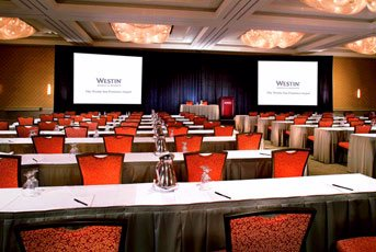 Westin Meetings 5 of 6