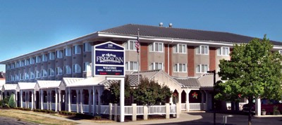 Image of Findlay Inn & Conference Center