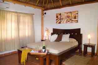 Palapa Suite 2 of 16