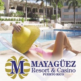 Mayagüez Resort & Casino 1 of 24