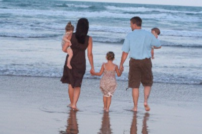 Families Have Lots To Do La Quinta South Padre Island 11 of 31
