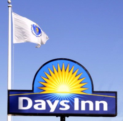 Image of Hyannis Days Inn