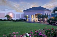 Image of Sea Trail Golf Resort & Convention Center