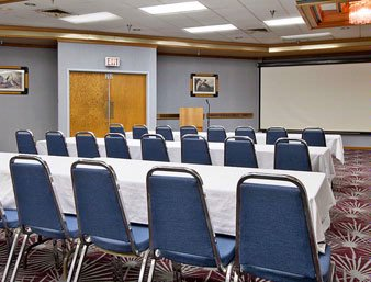 Conference Room 12 of 13