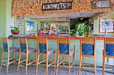 Kokonuts Tiki Bar 8 of 21