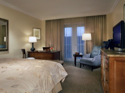 Superior Guest Room 7 of 7