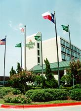 Holiday Inn Southwest 1 of 4