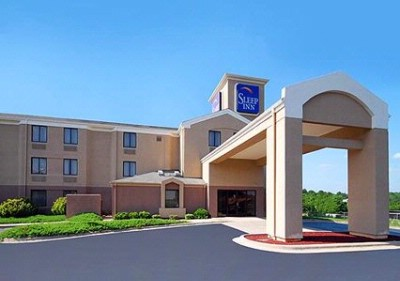 Image of Sleep Inn