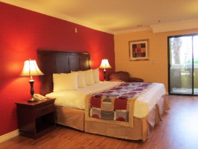 Image of Best Western Moreno Valley Hotel & Suites