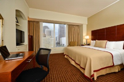 Blake Hotel New Orleans Best Western Premier Collection 1 of 14