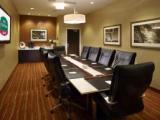 Board Room 5 of 9