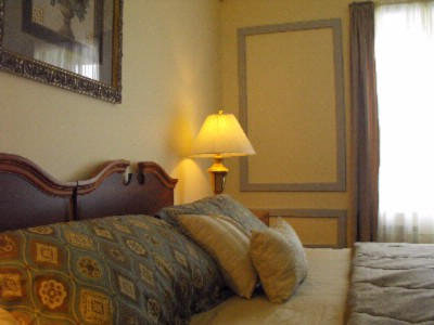 Charming Guest Rooms & Suites 6 of 7