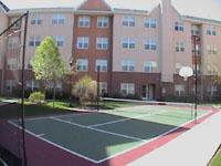 Sport Court 7 of 11
