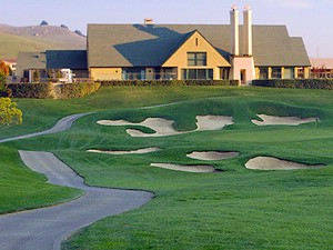 Golf Courses Within 7-20miles 26 of 26