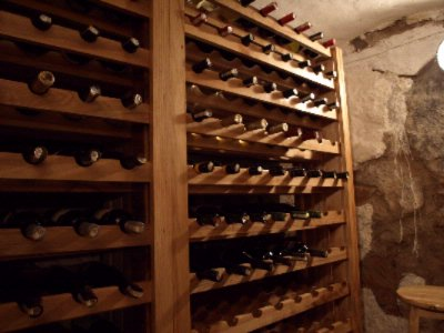 Wine Cellar 10 of 13