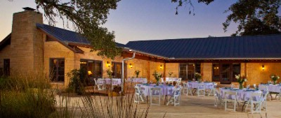 Image of Purple Sage Ranch Conference Center & Retreat