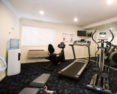Excercise Room 6 of 10