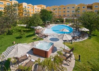 Courtyard By Marriott Cancun Blvd Luis Donaldo Colosio Km 12 5 Carr Cun Ap 77533