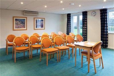 Medway Meeting Room 16 of 16