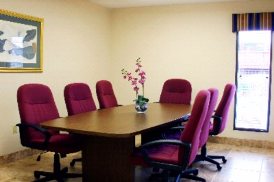 Conference Room 4 of 14