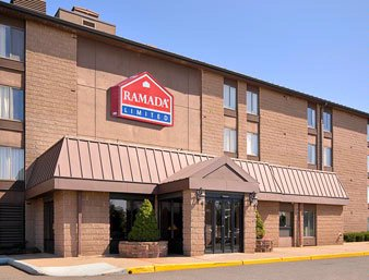 Image of Ramada Limited