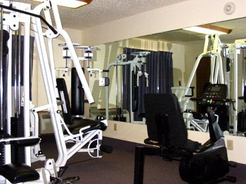 Fitness Center 4 of 11