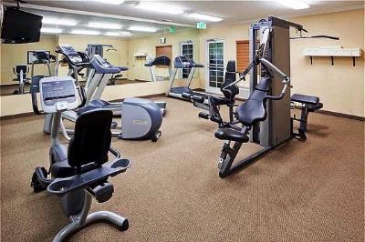 24 Hr.access State Of The Art Fitness Center 14 of 16