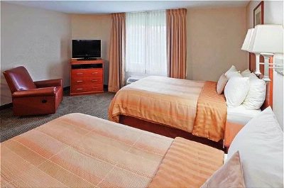 Doublebed Suite 16 of 16