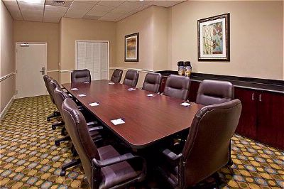 Conference Room 8 of 10