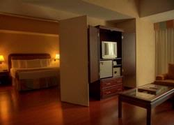 Suite Double Occupancy 6 of 15