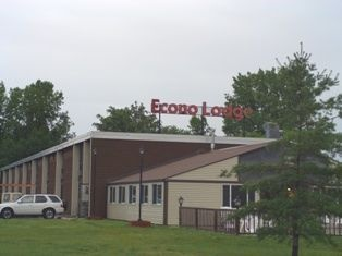 Image of Econo Lodge Watertown