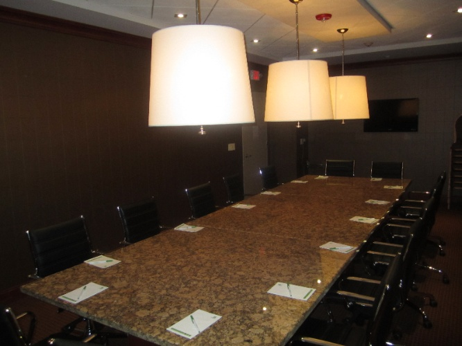 Boardroom 14 of 27
