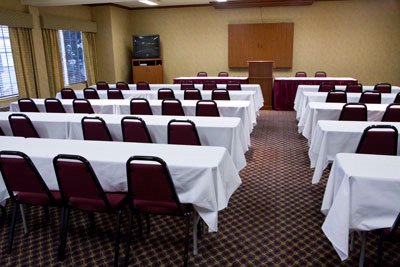 Meeting Or Banquets Are As Easy As A Phone Call. 6 of 6