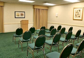 Meeting Space Available 6 of 8