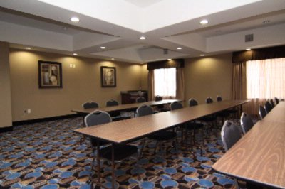 Meeting Room 8 of 9
