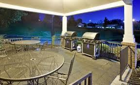 Gazebo Grill And Patio 7 of 17