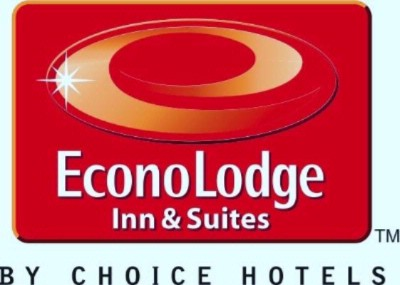 Econo Lodge Inn And Suites In Kissimmee 1 of 1