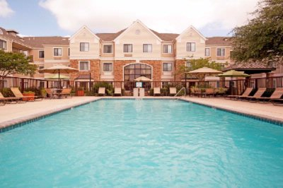 Take A Dip In Our Beautiful Outdoor Pool (Heated When Necessary). 11 of 31