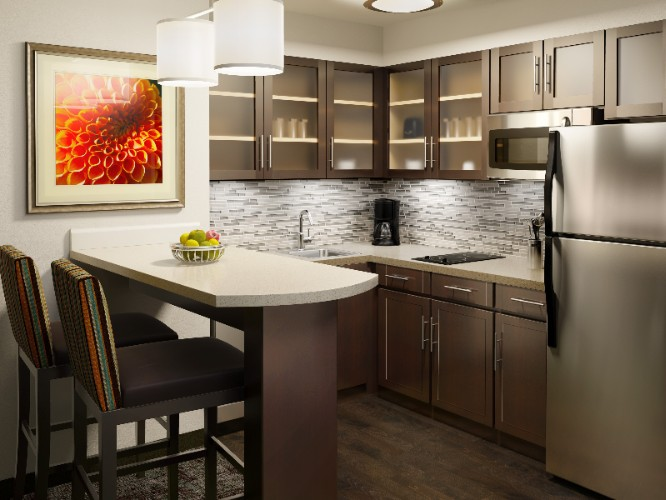Fully Equipped Kitchen Is Great For Preparing Meals And Snacks! 21 of 31