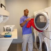 Free Guest Laundry Center-No Coins Needed! 23 of 31