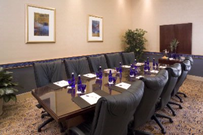 Executive Board Room 11 of 28