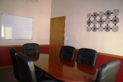 Board Room 18 of 26