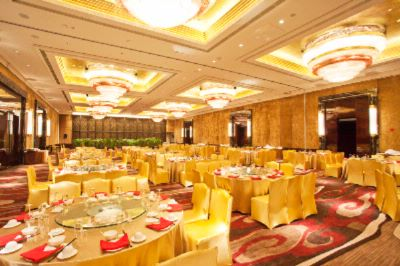 Grand Ball Room 5 of 31