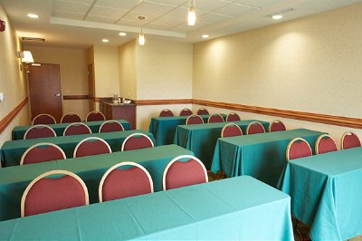 Meeting Room Class Room Style With Seating For 24 6 of 12