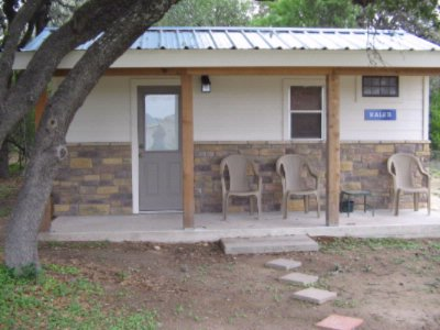 4 J Riverway Frio River Cabins 1 of 21