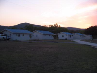 Sunset View Of River Cabins 12 of 21