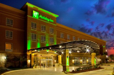 Holiday Inn Hammond 1 of 6