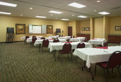 Meeting Room Space Available. 6 of 10