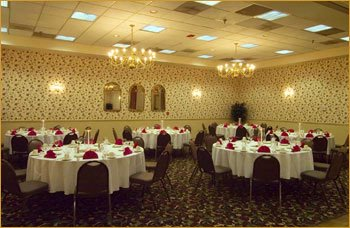 Image of Best Western Westminster Conference Center